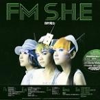 �ҵĵ�̨ FM S.H.E (δ����̨��)